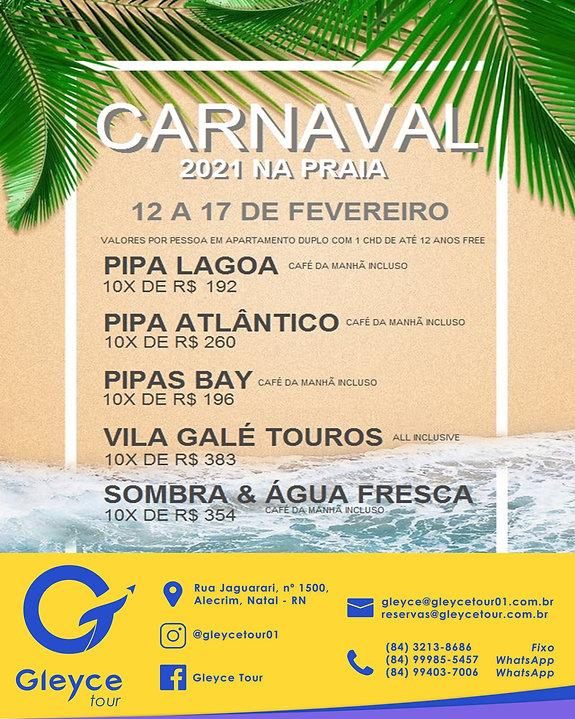 CARNAVAL EM PIPA 2021.jpg
