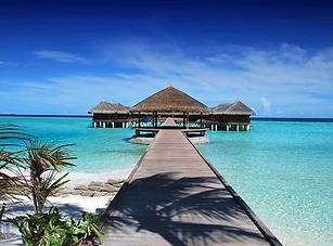 maldives-666122__340.webp