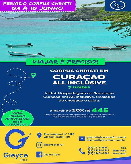 CURACÃO CORPOUS CERITER.jpg