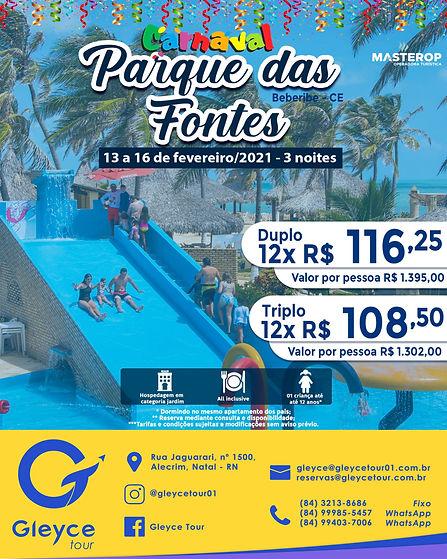 CARNAVAL PARQUE DAS FONTES.jpg