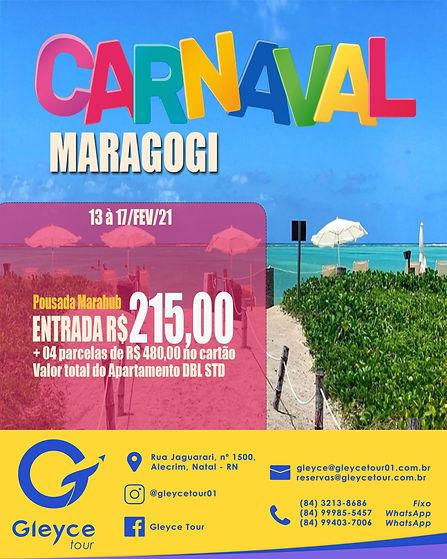 CARNAVAL MARAGOGI.jpg
