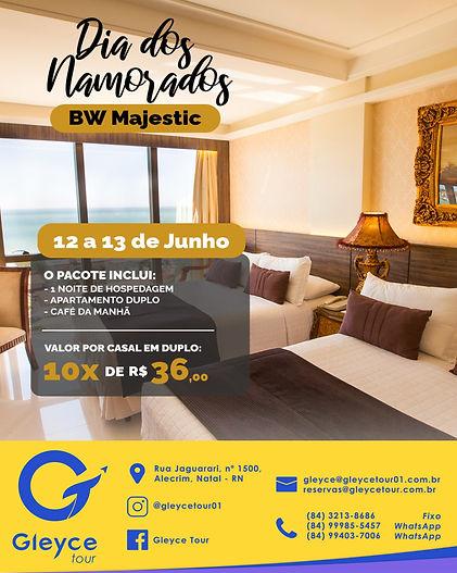 NAMORADOS PRIME.jpg