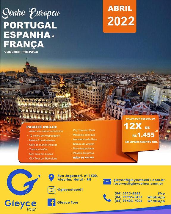 EUROPA PRIME 2022.jpg