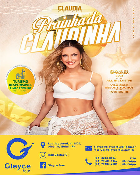 CLAUDINHA NO VILA GALE.jpg