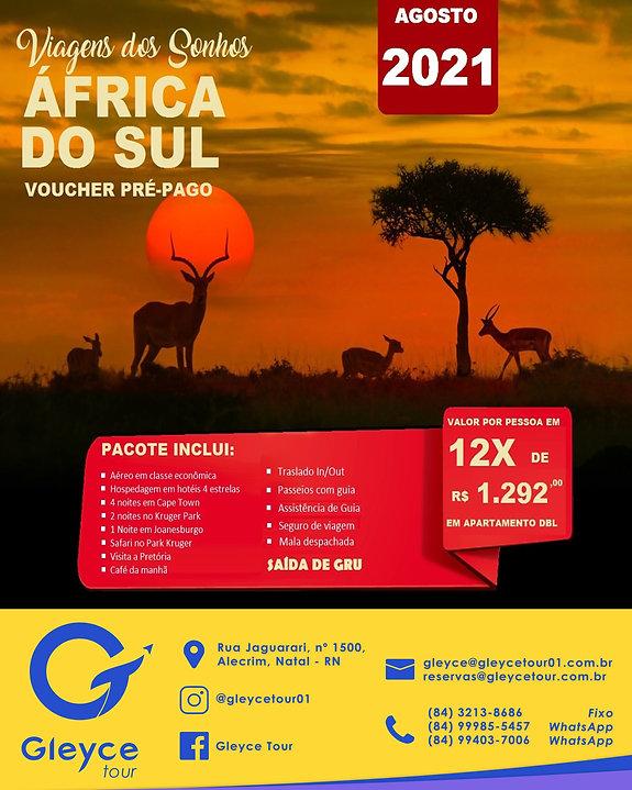 AFRICA 2021.jpg