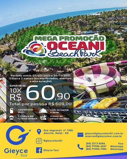 PROMO BEACH PARK OCEANI_1CHD.jpg