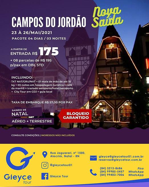 CAMPOS DO JORDÃO _MAIO.jpg
