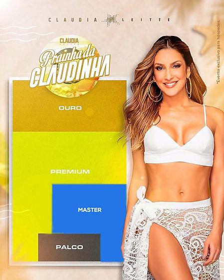Claudinha_Mapa.jpg