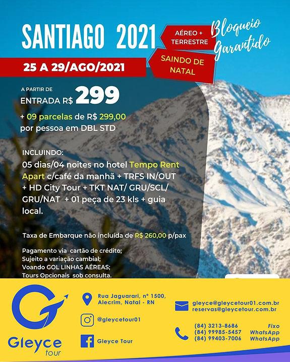 SANTIAGO_AGOSTO.jpg