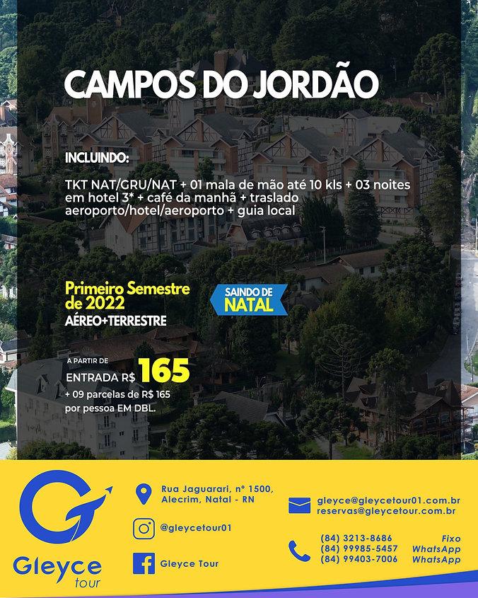 CAMPOS DO JORDÃO 2022.jpg