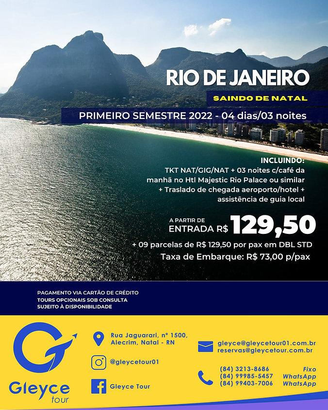 RIO REPS.jpg
