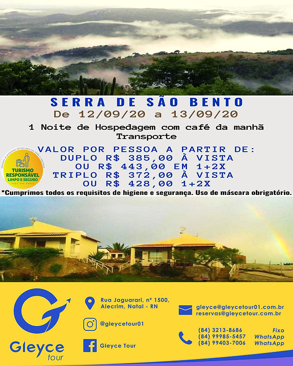 Serra_de_São_Bento_em_setembro.jpg