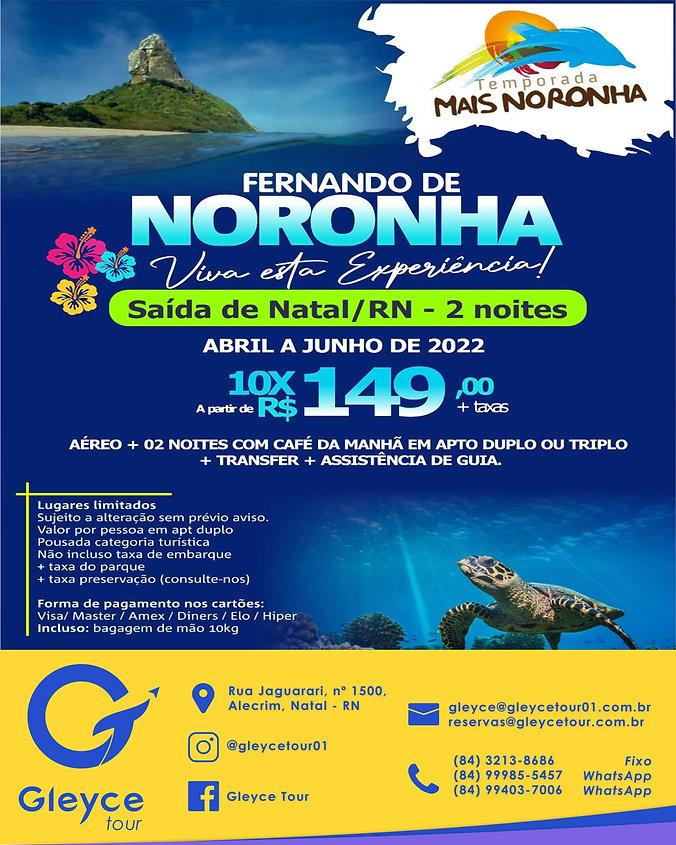 NORONHA 2022_.jpg