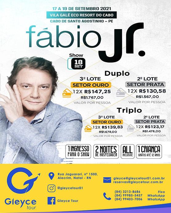 FABIO JR CABO.jpg