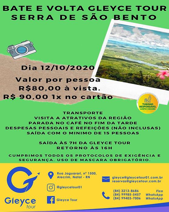 BATE_E_VOLTA_SERRA_DE_SÃO_BENTO_DIA_202