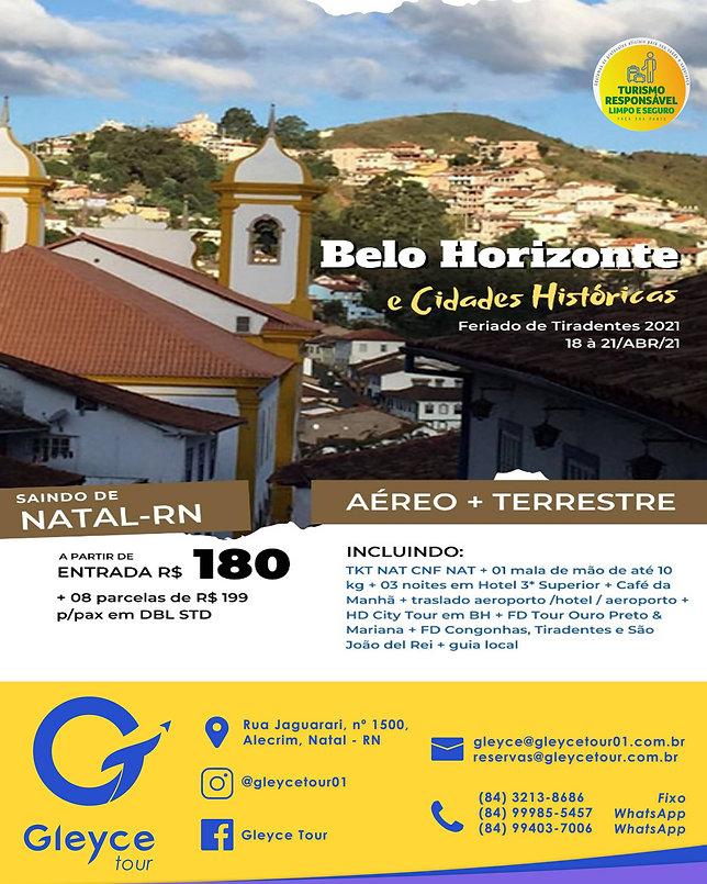 BH E CIDADES HISTORICAS BRASIL REPS.jpg