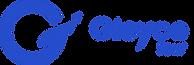 Logo Azul Horizontal.png