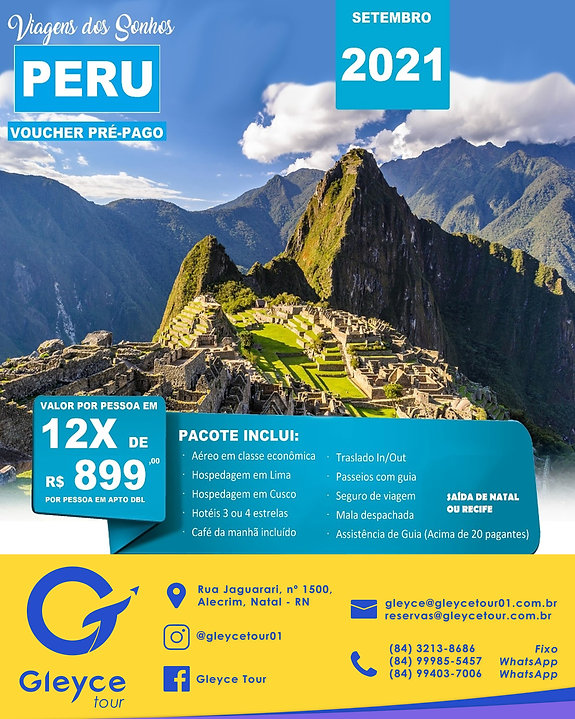 PERU 2021.jpg