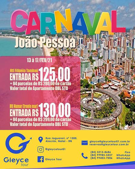 CARNAVAL JPS.jpg