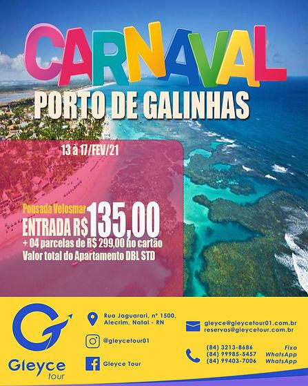 CANAVAL PORTO DE GALINHAS.jpg