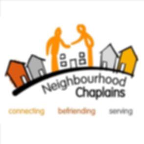 Neighbourhood-Chaplains.jpg
