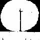 FODCC Logo.png