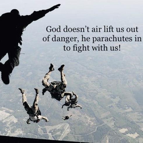 parachute-e.jpeg
