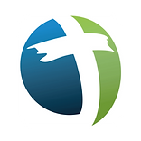 Enniscorthy Christian Fellowship.png