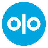 Olo_online_ordering_logo_edited.png