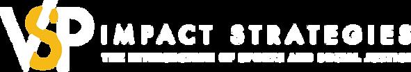 vsp-logo-inverted-rgb-619px@300ppi.png