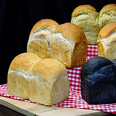 食パン5種セット A