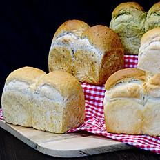 食パン5種セット B