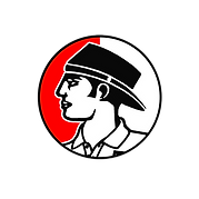 Logo ohne schrift mit k_.png
