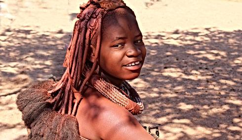 namibia-495704.jpg