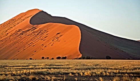 dune-4061016.jpg