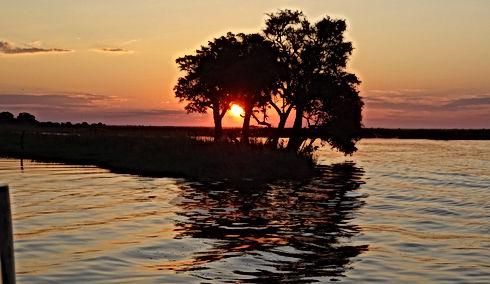 sunset-2682681.jpg