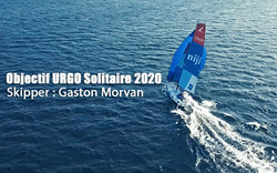 Objectif URGO Solitaire 2020