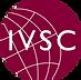 ivsc logo procenitelj.png