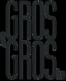 Procenitelj | Stečajni upravnik - GROS&GROS Inc. Novi Sad