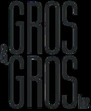 Logo procenitelj novi sad
