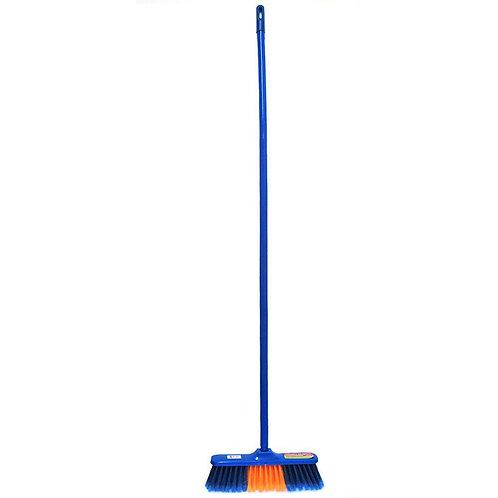 11.25 in. Push Broom