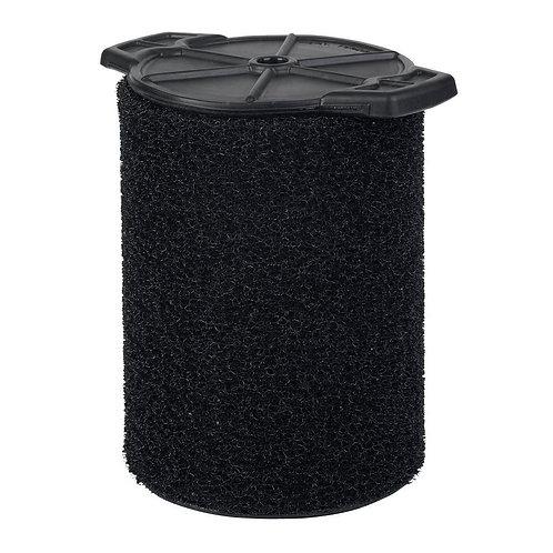 Wet Application Foam Filter