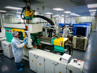 Why Medical Devices Demand for Clean Rooms