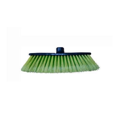 Samba Broom