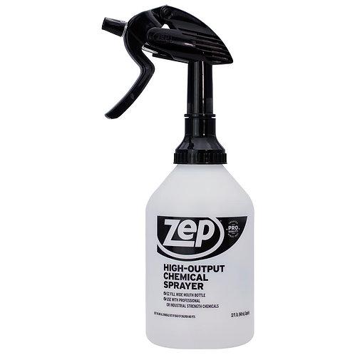 ZEP 32 oz. High Output Chemical Sprayer