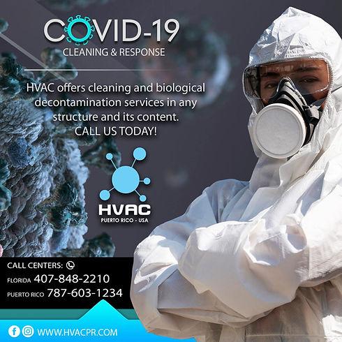 HVAC COVID-19 ADVER.jpg