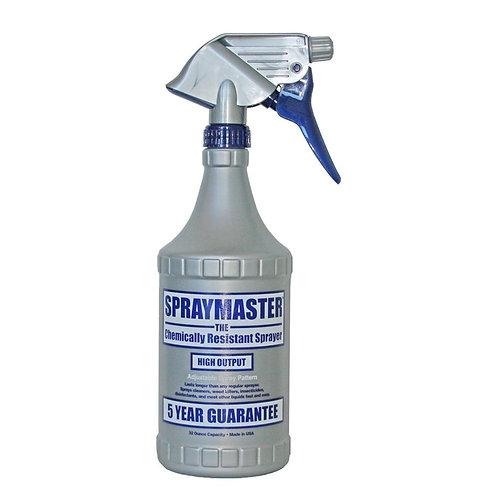 SprayMaster 32 oz. Spray Bottle