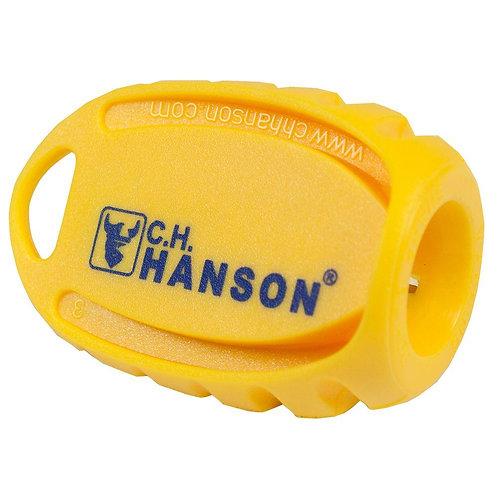 C.H. Hanson Pencil/Crayon Sharpener