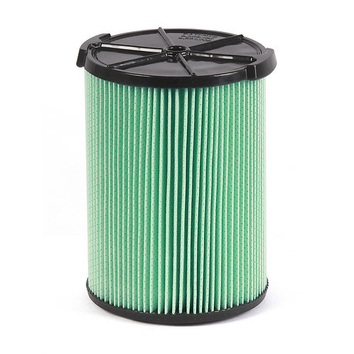 5-Layer HEPA Material Pleated Paper Filter