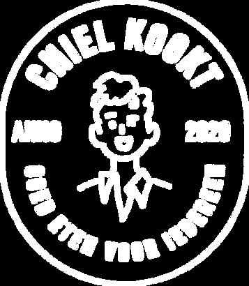 ChielKookt-Embleem-01.png